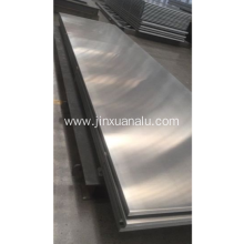 6061/6082 Aluminum Sheet for Industrial Structure